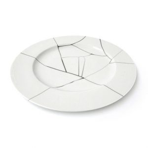 plate01